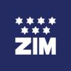 ZIM Integrated Shipping: Jamaica - Venezuela - Panama