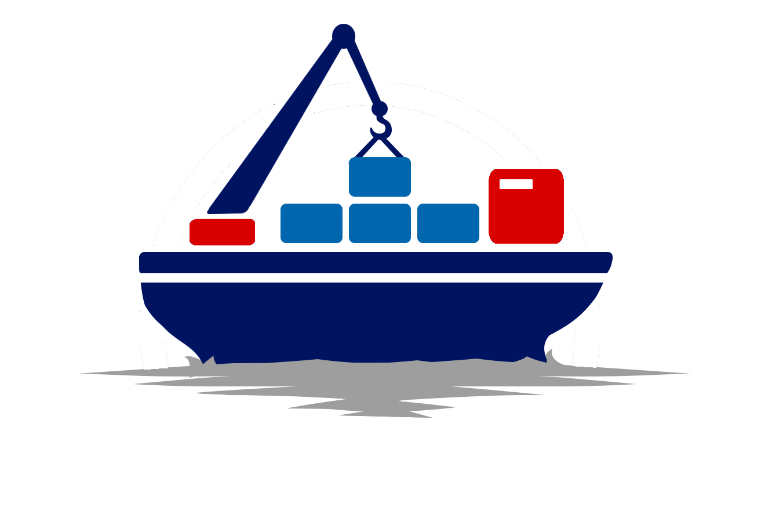 Agencia de Aduanas y Logística Portuaria